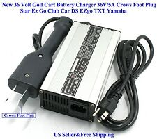 Yamaha 48V Golf Cart Chargers for sale | eBay on yamaha golf cart 48v solenoid, yamaha ydre battery charger, golf cart battery charger, yamaha g29 battery charger, yamaha 48v battery charger, ez go golf cart charger, lester electrical battery charger, yamaha drive battery charger, yamaha golf cart charger problems, sam's club auto battery charger,