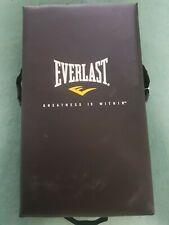 Bouclier Everlast Shield MMA