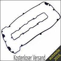 153528102 Neu Dichtungssatz Zylinderkopfhaube für Saab 9-3 9-5 Kombi 900 9000