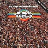 Atlanta Rhythm Section - Are You Ready [New CD] UK - Import