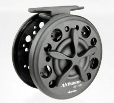 Bass Fly Fishing Reels