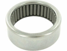 For 1999-2004 Ford F450 Super Duty Axle Shaft Bearing Front 15623FP 2000 2001