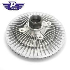 New Dodge Engine Cooling fan clutch 2790 for Dodge 3.9L 5.2L 5.9L 1992 - 2003