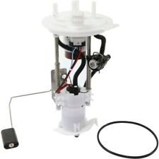 NEW FUEL PUMP FITS 2007-2008 FORD EXPEDITION 7L1Z9H307F