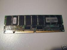 Compaq 256Mb 128278-b21 Memory