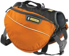 RUFFWEAR APPROACH PACK - ORANGE - LRG/XL