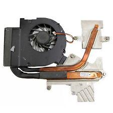 Ventilador Disipador Cooler Fan Packard Bell MS2274 60.4FM10.001 Original