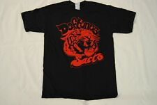 DEFTONES RED TIGER SACTO T SHIRT NEW OFFICIAL AROUND THE FUR ADRENALINE GORE