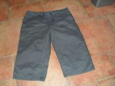 """George Long 13 to 17"""" Inseam Big & Tall Shorts for Men"""