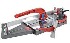 Cortador de azulejos Montolit 52-p3 cortadora Mm.520x520