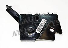 FORD OEM 10-15 Taurus Front Bumper-Side Support Bracket Left AG1Z17C947B