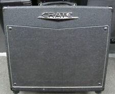 Crate VTX65 Guitar Amp Amplifier VTX-65