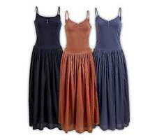 Zara Regular Size Dresses for Women