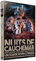 NUITS DE CAUCHEMAR (DVD HORREUR)