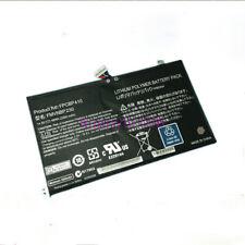Genuine FPCBP410 48Wh Battery For FUJITSU LIFEBOOK U554 U574 UH554 UH574 FPB0304