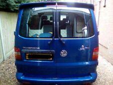 VW Transporter T5 Campervan