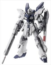 BANDAI 1/100 MG MSN-06S Sinanju Stein Ver.Ka Mobile Suit Gundam UC Kit Japan New