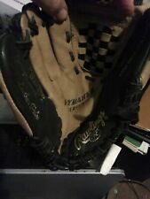 """Rawlings Lht (Left Hand Throw) Playmaker Series 10.5"""" Tee Ball - Pm105Rb"""