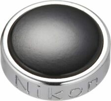 New Nikon Official AR11 Soft Shutter Release for DF FM10 from Japan