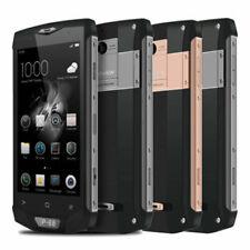 "Blackview BV8000 Pro Resistente Teléfono móvil 6GB+64GB 5.0"" FHD Qcta Core 16MP"