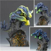 Monster Hunter Figure Builder Creators Model Brachydios Figure Model Toy NO BOX