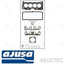 Cylinder Head Gasket Set Citroen Peugeot:BERLINGO,C3 I 1,C3 Pluriel,206,307