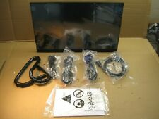 """Planar Helium PCT2235 Touch Screen 22"""" LED LCD Full HD Resolution Monitor +"""