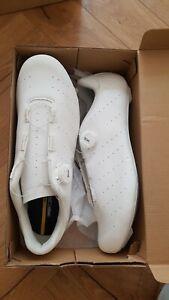 Mavic Cosmic Boa Cycling Shoes 10.5 UK brand new with box.