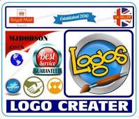 Logo Maker - Create Your Own Logo's Full Version Download