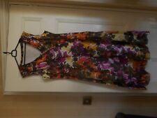 hucke of berlin dress size 16