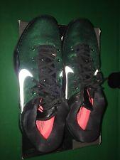 "Nike Zoom Kobe VII 7 ""Invisibility Cloak"" Brand New Size 12"