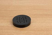 Farberware 104558 Single Serve Blender Replacement - 2 Shaker Lids