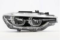 BMW 3 Series F30 F31 15-17 Full LED Headlight Headlamp Right Driver OEM Hella