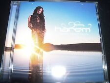 Sarah Brightman Harem (Singapore) CD – Like New