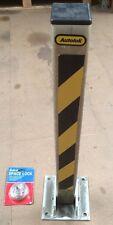 Security Post Autolok Parking/Driveway Bollard KFP2