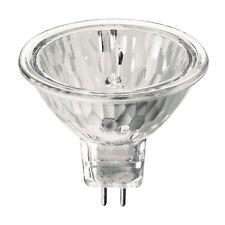 LAMPADINA MR16 230V 20W