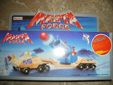 1988 Bluebird MANTA FORCE Cyclops  NEUF en boite NEW in Box MISB