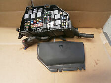 FORD MONDEO 2011 EXTERNAL ENGINE BAY FUSE BOX  6G9T-14A067-AB
