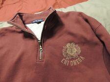 Cool Chi Omega Arkansas State 2013 Initiation Sweatshirt Adult Medium Near Mint