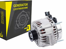 Lichtmaschine Generator 12 V 14 V 115A Ford Focus Mondeo III Jaguar X-Type