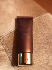T BY TERRY HYALURONIC SUMMER BRONZING HYDRA-VEIL # 3 ULTRA TAN 1.33 OZ