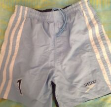 Boys Speedo Swimming Shorts Size XL B. New Without Labels
