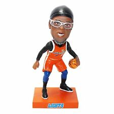 Uncle Drew Movie Lights Bobblehead 4.5 Inch Reggie Miller Bobble