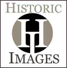 historicimages04
