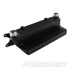 Linesracing Intercooler For BMW 525d 530d 535d E60/E61 635d E63/E64 04-10 Black