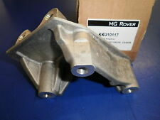 Rover 200/400  >1995 Engine Mounting - KKU10117