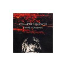 Bryan Adams - Best of Me (Australian Tour Edition) - Bryan Adams CD GXVG The The