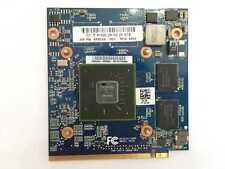 New nVIDIA Geforce 9300M GS 489548-001 VGA card For HP TouchSmart IQ500 series