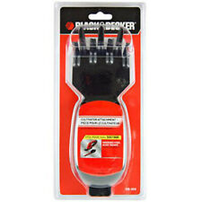 Black and Decker Genuine OEM Replacement Cultivator Attachment # RB-004