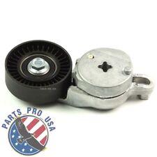 NEW Belt Tensioner Assembly fit Toyota Camry Rav4 Highlander 16620-36010